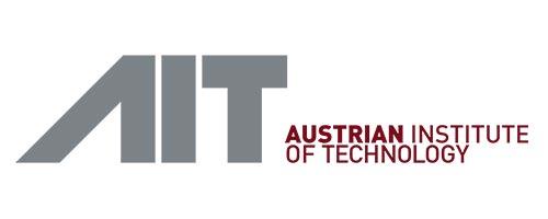 AIT - Austrian Institute of Technology
