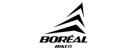 Boréal Bikes