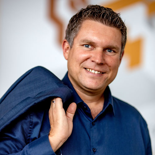 Karl Rehrl
